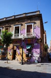 San Andreu