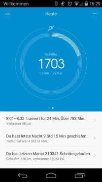 Screenshot_2015-09-01-15-29-40