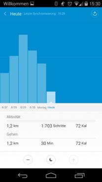 Screenshot_2015-09-01-15-30-24