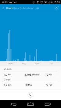 Screenshot_2015-09-01-15-32-01