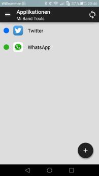 Screenshot_2015-09-23-20-46-33